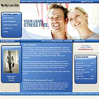 Cash advance cochrane image 1